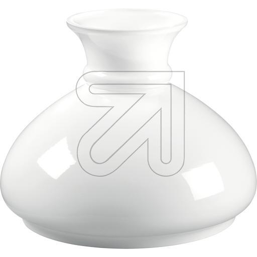 ORION LichtPetroglas opal glänzend D190 Nr. 12 645/235/190 Petroglas op