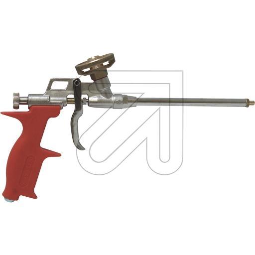 FischerMetall-Pistole PUP M3 für Pistolenschaum