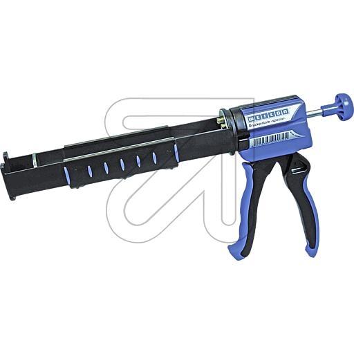 WEICONProfi-Kartuschen-Pistole bis 310ml->EUR 154.68 je L