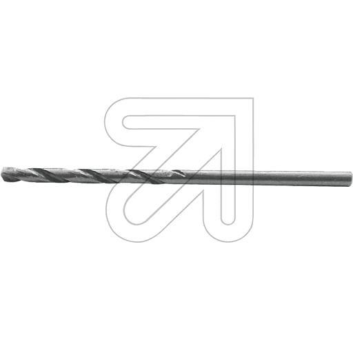 EXACTHSS-Spiralbohrer 2,0mm->Preis für 10 STK!EUR 0.30 je STK