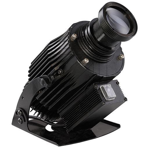 LUXAProjektor AP P4065-15R 45606