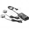 BachmannINTUBLU unsichtbares Audiosystem 944.000 Bluettooth-Receiver mit int. Netzteil