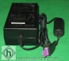 HPAC Power Adapter Netzteil 0957-2105 In:100-240V Ou 0957-2105L