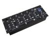 OMNITRONICEMX-5 5-Kanal Club-Mixer