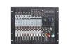 OMNITRONICLMC-2022FX USB Mixing Console