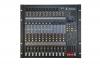 OMNITRONICLMC-2642FX USB Mixing Console