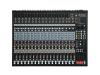 OMNITRONICLMC-3242FX USB Mixing Console