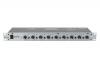 OMNITRONICMLM-81 Mikrofon-Line-Mixer