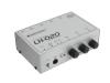OMNITRONICLH-020 3-Kanal-Mikrofonmixer