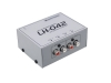 OMNITRONICLH-042 Line/Phono Converter