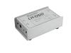 OMNITRONICLH-050 Phantom Power Adapter