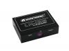 OMNITRONICLH-125 IR Volume Controller