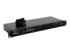 OMNITRONICDXO-24E Digitaler Controller