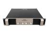 PSSOQCA-6400 4-Kanal-Endstufe SMPS