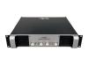 PSSOQCA-10000 4-Kanal-Endstufe SMPS