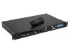 OMNITRONICCMP-102 MK2 CD/MP3 Player