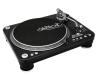 OMNITRONICDD-5220L Turntable bk