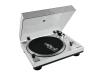 OMNITRONICBD-1350 Turntable sil