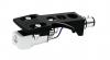 OMNITRONICS-15 Headshell & Pick-up System