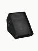 OMNITRONICM-1230 Monitor 600W