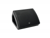 OMNITRONICKM-110A Active Stage Monitor, coaxial