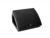 OMNITRONICKM-112A Active Stage Monitor, coaxial