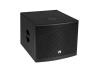 OMNITRONICMOLLY-12A Subwoofer active black