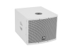 OMNITRONICMOLLY-12A Subwoofer active white