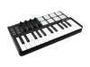 OMNITRONICKEY-288 MIDI Controller