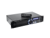 OMNITRONICXCP-1400 CD Player