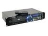 OMNITRONICXMP-1400 CD/MP3 player