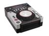 OMNITRONICXMT-1400 Tabletop CD Player