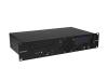OMNITRONICXDP-1502 CD/MP3 Player