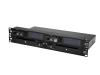 OMNITRONICXDP-3001 CD/MP3 Player