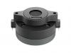 LAVOCEDF10.101L 1 Kompressionstreiber, Ferrit