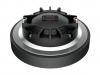 LAVOCEDF14.30T 1,4 Kompressionstreiber, Ferrit