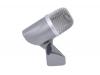 OMNITRONICMIC 77L Bass Drum Microphone