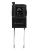 RELACARTPM-160R Diversity In-Ear Receiver