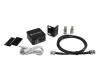 OMNITRONICAAB-10 Antennenverstärker, aktiv, batteriebetrieben