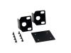 OMNITRONICUHF-100 RM-2 Rackmount Kit for 2x UHF-101/UHF-102