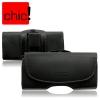 ForcellHANDYTASCHE CHIC - EKONO - NOK 3110 CLASSIC/5130/3500 CLASSI