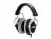 OMNITRONICSHP-600 HiFi-Kopfhörer