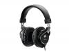 OMNITRONICSHP-900 Monitoring-Kopfhörer