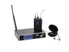 OMNITRONICIEM-1000 In-Ear Monitoring Set