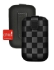 ForcellHANDYTASCHE CHIC MOTO - S5260 STAR 2/S5230 AVILA/LG KP500 CO