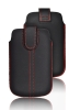 ForcellHANDYTASCHE CHIC ULTRA SLIM -M4- SAM I9100 GALAXY S2/i9000/I