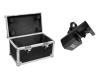 EUROLITESet LED TSL-200 Scan COB + Case