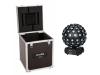 EUROLITESet LED B-40 Laser Beam Effect + Case