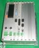 Klöckner MoellerIDS850 Steuereinheit mit NG851 FC850 AW850 KP850 gebraucht