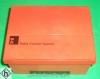 StäfaControl System SCS - therm REZ 9 ungeprüft defekt gebraucht!
